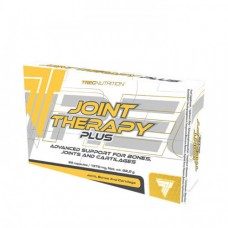 TREC Nutrition Joint Therapy Plus 60 caps