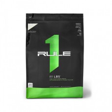 Rule One Proteins R1 LBS 5,46 kg