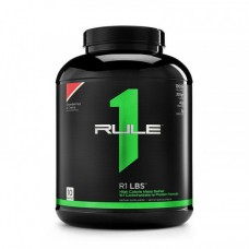 Rule One Proteins R1 LBS 2,75 kg