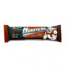 Monsters Monsters High Protein Bar 1 x 80 g