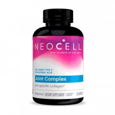 NeoCell Joint Complex 120 caps