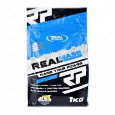 Real Pharm Real Mass 1 kg