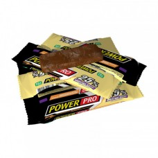 Power Pro Power Pro 25% Мюсли и Ваниль 1 x 60 g