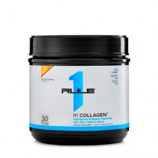 Rule One Proteins R1 Collagen 360 g