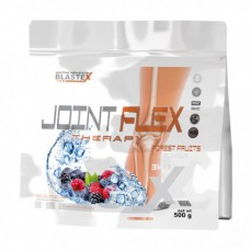 Blastex Nutrition Joint Flex Therapy 500 g