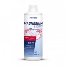 Energybody Systems Magnesium Liquid 1 l