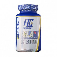 Ronnie Coleman CLA XS 90 softgels