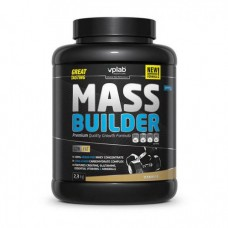 VP Labs Mass Builder 2,3 kg