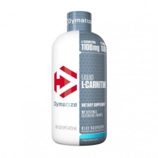 Dymatize Liquid L-carnitine 1100 473 ml
