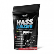 VP Labs MASS BUILDER 5 kg