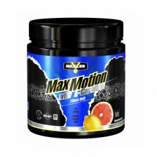 Maxler Max Motion-L-Carnitin 500g can