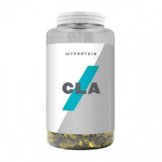 Myprotein CLA 60 softgels