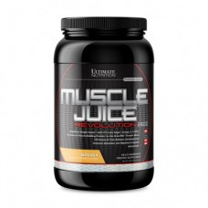Ultimate Nutrition Muscle Juse Revolution 2,1 kg