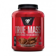 BSN True Mass Gainer 2,7 kg